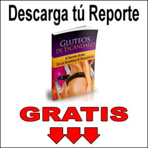 Descarga tu reporte gratis