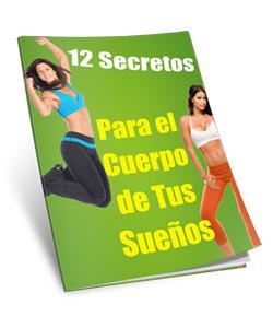 12_secretos