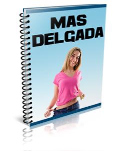 mas_delgada
