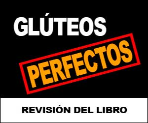Aumentar Glúteos - Glúteos Perfectos Revisión