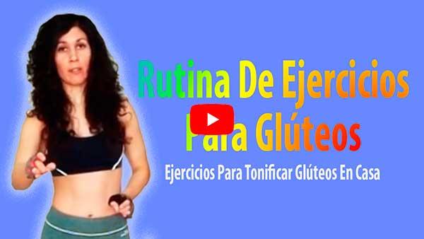 Rutina-De-Ejercicios-Para-Gluteos-miniatura